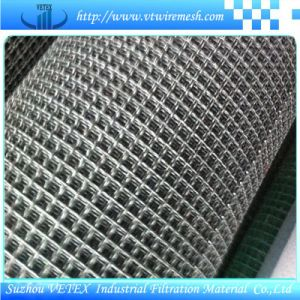 12mesh*12mesh Stainless Steel Square Wire Mesh pictures & photos