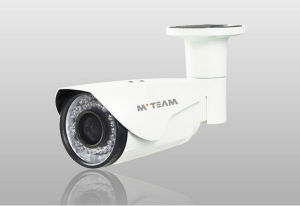 CCTV Top 10 Camera 1.0MP IP Camera Mvt M2120 pictures & photos