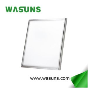 Factory Price 16W Flat 30*30cm LED Panel Lighting pictures & photos