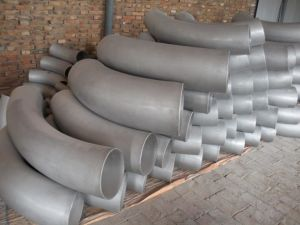 Invar 36 Sheet Bar Pipe pictures & photos