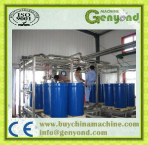 Big Bag Aseptic Filling Machine for Sale pictures & photos