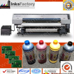 Mimaki Ts500p-3200 Sb310 Dye Sublimation Ink Bottles pictures & photos