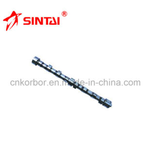 High Quality Camshaft for Caterpillar 3304 pictures & photos