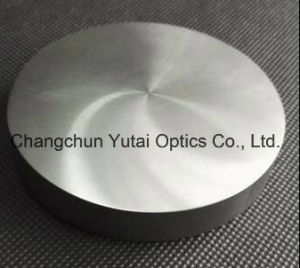 Single Crystal Germanium Blank pictures & photos