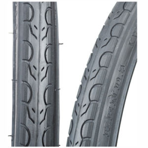 Bulk Bike Parts Bicycle Tyre 22 Inch Bicycle Tires 26 Wholesale pictures & photos