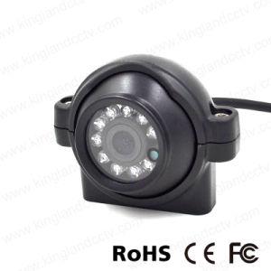 Farm CCD Camera with 9-36V