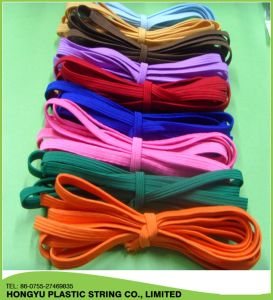 Chinese Hot Sale Jump Rope pictures & photos