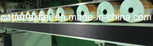 Printer Rolls Machine pictures & photos
