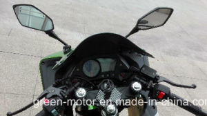 300cc/250cc/200cc Sport Motorcycle, Racing Motorcycle, 300cc Motorcycle (GTR) pictures & photos