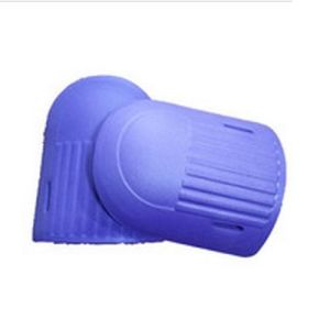 Lightweight Safety EVA Knee Pad pictures & photos