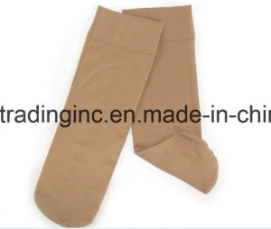 Silk Socks Knitting Machine pictures & photos