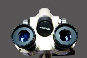 AC-1320 Series Colposcope pictures & photos
