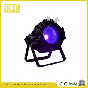 COB100W UV Color LED COB Blinder Light for Stage pictures & photos