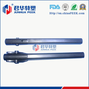 Peek Suction Pen, Peek Suction Tip pictures & photos