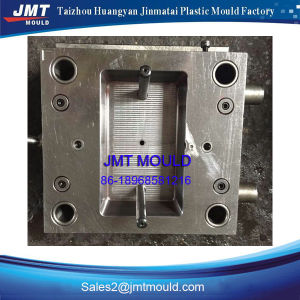 Plastic Injection Safety Helmet Making Mould pictures & photos