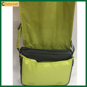 Hot Selling Sling Strap Bag Shoulder Sports Bag (TP-SD140) pictures & photos