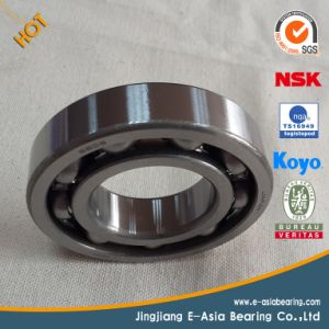 Low Price Koyo Bearing pictures & photos