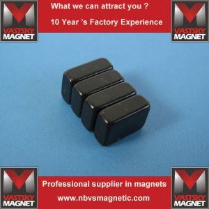 Super Powerful Industrial Fastener and Hardware Magnets pictures & photos