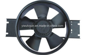 Axial Fan Motor 250zy pictures & photos