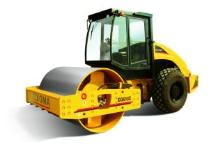 Road Machinery Maintainer Motor Grader pictures & photos