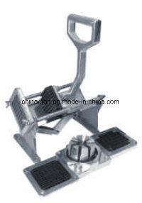 French Fry Cutter MX-003-1 pictures & photos