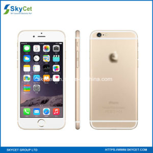 Wholesale Unlocked New Mobile Phones for Phone 6 Phone 6 Plus 16GB 64GB pictures & photos
