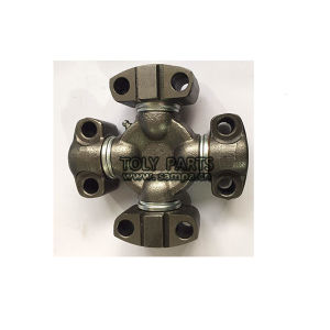 Truck Transmission Parts Cross Joint for Mitsubishi Gum71 14501-27000 pictures & photos