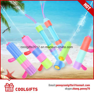Hot Selling EVA Summer Toys Pump Gun Water Shooter for Kids pictures & photos