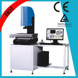 Cpj Series Measurement Optical Profile Projector pictures & photos