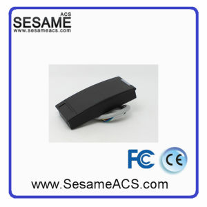 Hot Selling Access Control 125kHz Proximity ID Card Reader (SR10D) pictures & photos