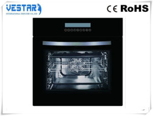 Toaster Oven for Kitchen Cooking pictures & photos