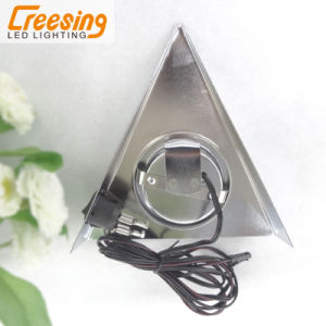 High Quality LED Lamp pictures & photos