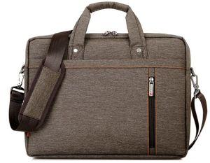 Laptop Notebook Tablet Bag12 to 17 Inch Waterproof Bags Computer Case Shoulder Men Women pictures & photos