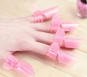 Nail Art, Nail Care, Nail Tool, Nail Protection pictures & photos