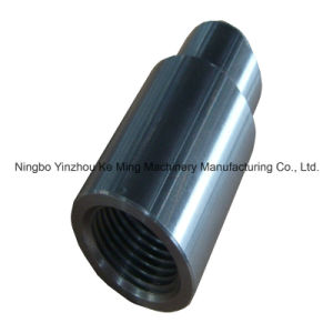 Stainless Steel CNC Machining Parts with Mirror pictures & photos