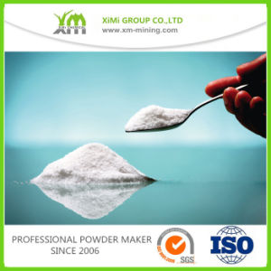 Powder Coating Pigment TiO2 Rutile and Anatase Titanium Dioxide pictures & photos