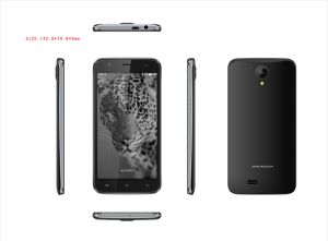 "6.0"" Android HD IPS Screen Smart Phone (L501) pictures & photos"