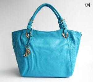 Fashion Handbags of 2011
