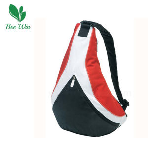 Trend Triangle Bag Backpack for Travel, Sports, Climbing, Bicycle, Military, Hiking (BW-1088)