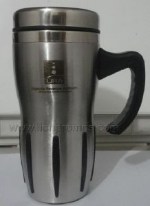 Corporate Executive Business Gift Stainless Steel Mug pictures & photos