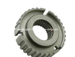 Hub Clutch for Auto Transimision pictures & photos