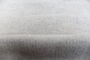 Woollen Blended 30%Wool 70%Polyester Fabric pictures & photos