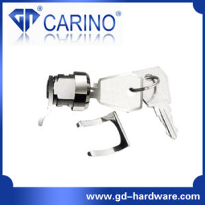 Cam Lock Cabinet Lock Drawer Lock (SY501-B) pictures & photos