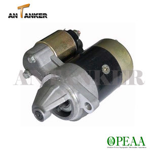 Engine-Starter Motor for Yanmar L48 pictures & photos