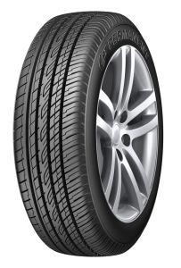 Run Flat Tyre 225/40r18 225/45r17