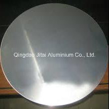 Aluminium Circle pictures & photos