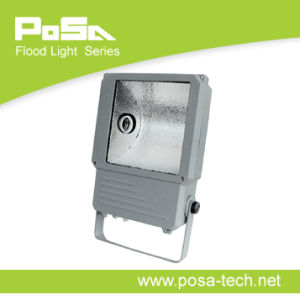 Flood Light, Spot Light (PS-FL005B)