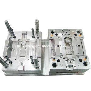 Customer Design Plastic Auto Parts Mould (SH-001)