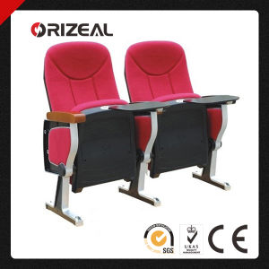 Orizeal Chairs for Auditorium (OZ-AD-037) pictures & photos