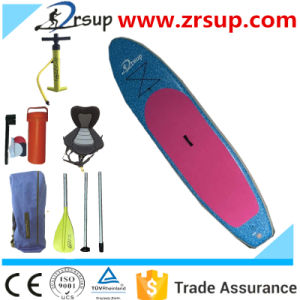 Most Popular Stand up Paddle Board Inflatable pictures & photos